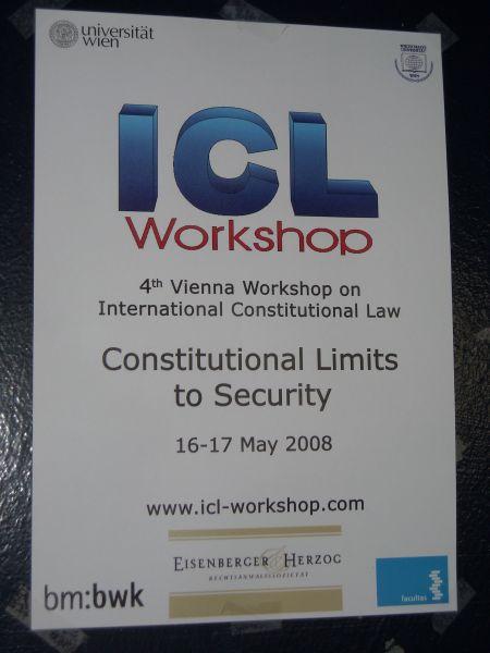icl workshop_1