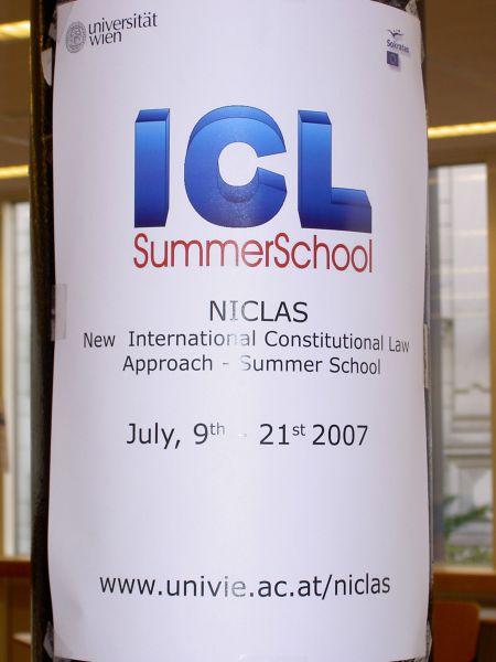 niclas 2007_1
