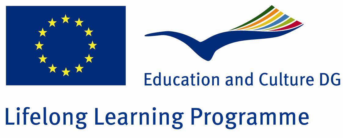 niclas Logo-Lifelong-Learning-programme