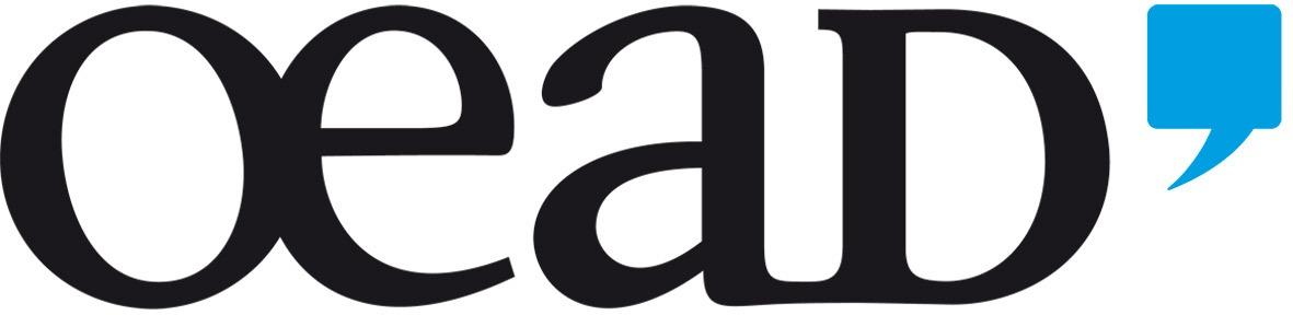 niclas_oead_logo
