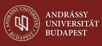 Andrássy Uni
